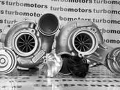 Запчасти и аксессуары,  Alfa Romeo 159, цена 99 €, Фото