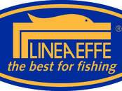 Охота, рыбалка,  Удочки и снасти Леска, плетёнка, шнур, цена 4.90 €, Фото