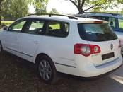 Запчасти и аксессуары,  Volkswagen Passat (B6), цена 1 000 €, Фото