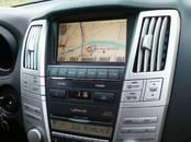 Запчасти и аксессуары,  Lexus ES, цена 25 €, Фото