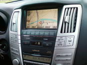 Запчасти и аксессуары,  Lexus GX, цена 20 €, Фото