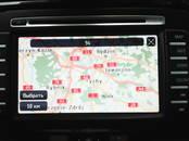 Запчасти и аксессуары,  Ford S-Max, цена 20 €, Фото
