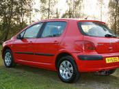 Запчасти и аксессуары,  Peugeot 307, цена 500 €, Фото