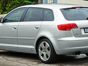 Rezerves daļas,  Audi A3, cena 2 300 €, Foto