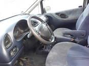 Запчасти и аксессуары,  Ford Galaxy, цена 65 €, Фото