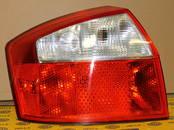Запчасти и аксессуары,  Audi A4, цена 35 €, Фото