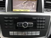 Запчасти и аксессуары,  Mercedes GLA-класс, цена 20 €, Фото