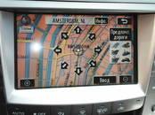Rezerves daļas,  Lexus ES, cena 25 €, Foto