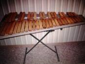 Mūzika,  Mūzikas instrumenti Sitamie, cena 15 €, Foto