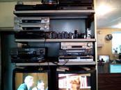 Аудио, Видео, DVD, SAT,  Video, DVD Видеомагнитофоны, Фото