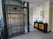 Dzīvokļi,  Jūrmala Dzintari, cena 1 300 €/mēn., Foto