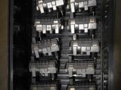 Запчасти и аксессуары,  Mitsubishi Grandis, Фото