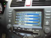 Запчасти и аксессуары,  Honda Civic, цена 20 €, Фото