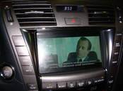Запчасти и аксессуары,  Аудио/Видео Разное, цена 40 €, Фото
