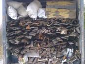 Saimniecības darbi Sadzīves atkritumu izvešana, mēbeļu izvešana, cena 45 €, Foto