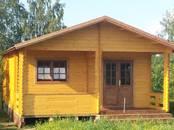 Celtniecība Dažādi, cena 7 900 €, Foto