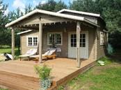 Другое... Модульные дома, цена 4 390 €, Фото