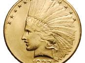 Коллекционирование,  Монеты, купюры Современные монеты, Фото