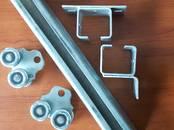 Būvmateriāli Metālmateriāli, cena 180 €, Foto