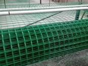 Птицеводство Оборудование для птичьих ферм, цена 0.95 €, Фото