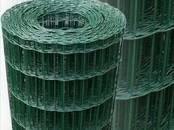 Būvmateriāli Žogi, nožogojumi, cena 31.90 €, Foto