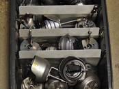 Запчасти и аксессуары,  Porsche Panamera, Фото