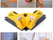Инструмент и техника Измерительный инструмент, цена 22 €, Фото