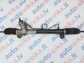 Rezerves daļas,  Subaru Legacy, cena 150 €, Foto