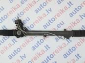 Rezerves daļas,  Audi A3, cena 150 €, Foto