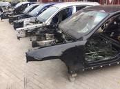 Запчасти и аксессуары,  BMW 5 серия, цена 550 €, Фото