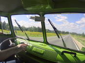 Transporta noma Kāzām un svinībām, cena 30 €, Foto