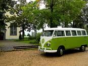 Аренда транспорта Для свадеб и торжеств, цена 40 €, Фото