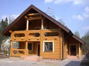 Строительные работы,  Строительные работы, проекты Дома жилые малоэтажные, цена 55 €/м2, Фото