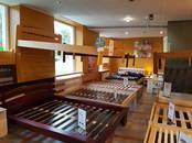 Мебель, интерьер Диваны, кровати, цена 276 €, Фото