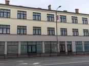 Dzīvokļi,  Bauska un raj. Bauska, cena 190 €/mēn., Foto
