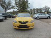 Запчасти и аксессуары,  Mazda Mazda3, цена 500 €, Фото