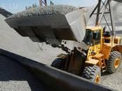Строительные работы,  Строительные работы, проекты Укладка дорожной плитки, цена 1.50 €, Фото