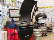 Ремонт и запчасти Шиномонтаж, ремонт колес, дисков, цена 4 €, Фото