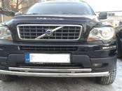 Rezerves daļas,  Volvo XC 90, cena 170 €, Foto