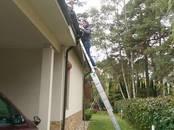 Saimniecības darbi Māju pārvaldīšanas pakalpojumi, Foto