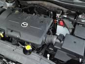 Rezerves daļas,  Mazda Mazda6, cena 400 €, Foto