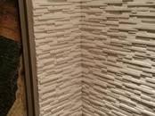 Būvmateriāli,  Apdares materiāli Flīzes, cena 17 €/m2, Foto