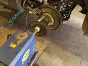 Ремонт и запчасти Тормозная система, ремонт, цена 20 €, Фото