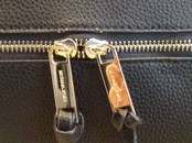 Brilles, siksnas, somas, Aksesuāri, rotaslietas Mugursomas, cena 65 €, Foto