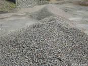 Būvmateriāli Šķembas, sasmalcināts akmens, cena 1.15 €/m3, Foto