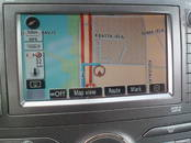 Запчасти и аксессуары,  Toyota Verso, цена 20 €, Фото
