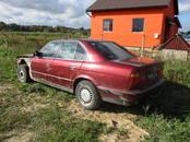 Rezerves daļas,  BMW 5. sērija, cena 10 €, Foto