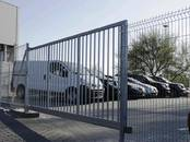 Стройматериалы Ворота, калитки, цена 600 €, Фото