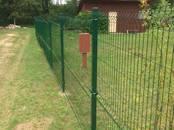 Būvmateriāli Žogi, nožogojumi, cena 22.55 €, Foto