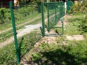 Стройматериалы Заборы, ограды, цена 25 €, Фото